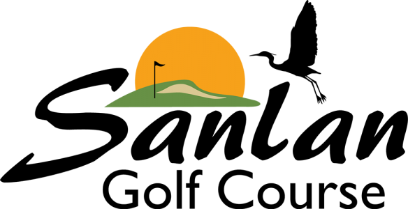 Sanlan Golf